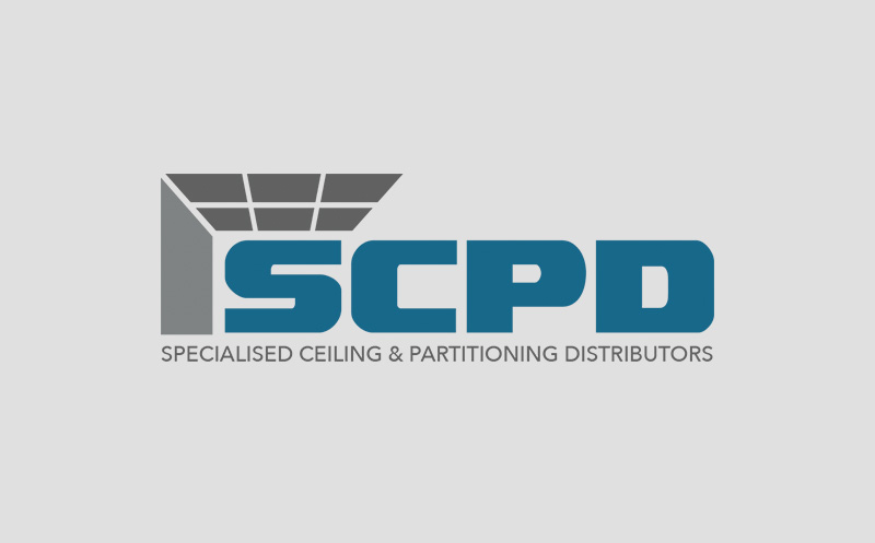 New Corporate identity of SCPD (Pty) Ltd.